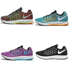 Wmns Nike Air Zoom Pegasus 32 Women Running Shoes Trainers Sneakers Pick 1