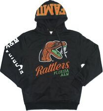 Florida A&M Rattlers S3 Mens Hoodie