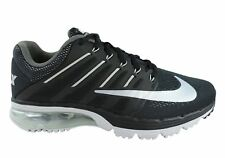 NEW NIKE AIR MAX EXCELLERATE 4 MENS AIR CUSHIONED SPORT SHOES