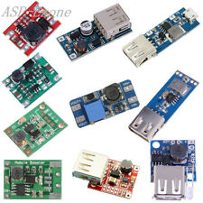 DC-DC Step Up Power Apply Module Booster Power Module USB Charger Converter
