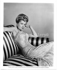 Portrait Photograph of Joan Fontaine in the movie Ivy~100709