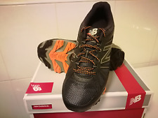 New! Mens New Balance 412 v2 Trail Running Sneakers Shoes - 4E Wide