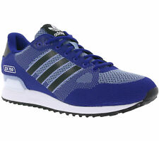 ADIDAS ORIGINALS ZX 750 WV Shoes Men's Sneakers Trainers Blue by9276 Style