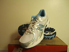 New! Womens New Balance 470 Running Shoes Sneakers - 9