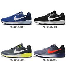 Nike Air Zoom Structure 21 / Shield Men Running Shoes Sneakers Trainers Pick 1