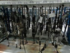 2010-2011 Chevrolet Camaro Steering Gear Rack and Pinion 69K OEM LKQ