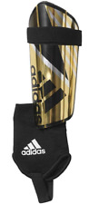 ADIDAS GHOST REFLEX S-XL NEW 20€ shin pads guards protection football soccer