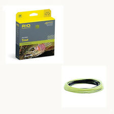 Rio Avid 24 ft Sinking Tip Fly Line, New - with Free Shipping!!!