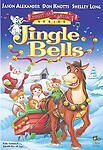 Jingle Bells (DVD, 2005)