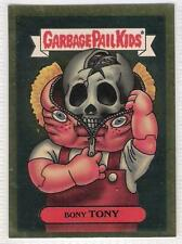 Garbage Pail Kids All New Series 1 Gold Foil 3-24 a's and b's Your Choice