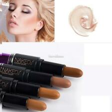 Double Head Concealer Stick Face Concealer Palette Cream Makeup Concealer SH 01