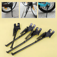 Universal Kids Bike Kickstand Bicycle Side Support Stand Holder 14/16/18/20inch