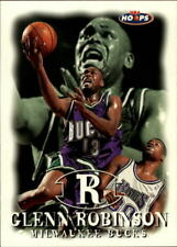 1998-99 Hoops Basketball Base Singles (Pick Your Cards)