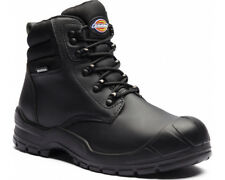 Dickies Trenton Safety Boots Mens Steel Toe Cap Industrial Work Shoes