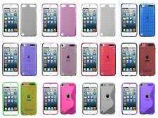 Candy Skin Cover for APPLE iPod touch 5th generation iPod touch 6th generation