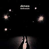 Doves, Lost Souls, Excellent Extra tracks
