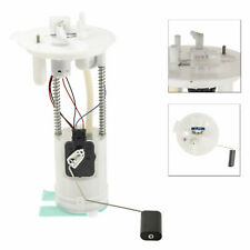 New OEM Fuel Pump Module Assembly 68079802AB For Fiat 2009-2016 (Fits: Fiat)