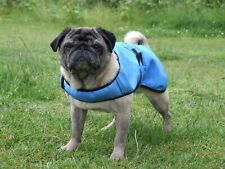 Prestige Dog Cool Cooling Coat for Hot Days