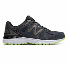 New! Mens New Balance 560 v6 Running Sneakers Shoes - Wide 4E - thunder