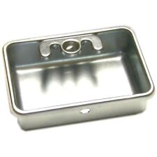 71-73 MUSTANG CONSOLE ASH TRAY INSERT, NEW (Fits: 1971 Mustang)