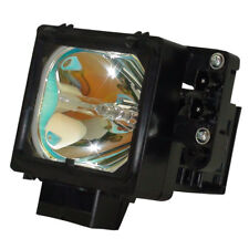 Philips Lamp Housing For Sony KDF-60XS955 / KDF60XS955 Projection TV Bulb DLP