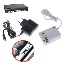 Wall Adapter Power Adpater Charger For Nintendo NDSI XL 3DS 2DS 3DSLL 3DSXL BDAU