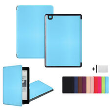 Magnetic Auto Sleep Leather Cover Case For KOBO Arua Edition 2 eReader 6inch