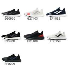 adidas SenseBOOST GO M Mens Running Shoes Runner Sneakers BOOST Pick 1