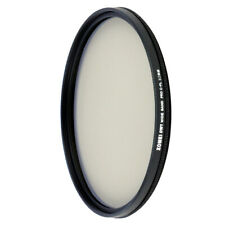 Polarizing filter Slim Circle CPL filter New ZOMEI Lovely