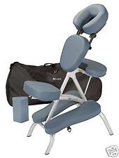 Earthlite Vortex Portable Massage Chair Package - Brand New - Free Shipping