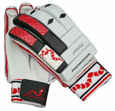 *NEW* WOODWORM PIONEER CRICKET BATTING GLOVES, Various sizes, RRP £30