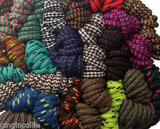 Cord Round 5mm x 150cm Laces Walking Boots Hiking-Boots