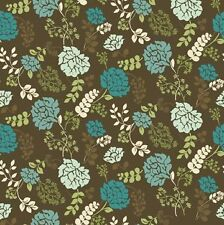 Northcott Central Park Quilt Fabric Fat Quarter