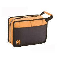 Coleman® Insulated Sport Pouch
