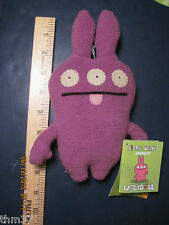 "LITTLE Uglydoll  from Pretty Ugly little 7""  $10.99"