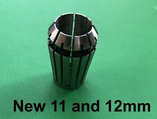Gloster ER16 collet all sizes 0.5-10.0mm NEW DIN6499B Quality collets *** SALE