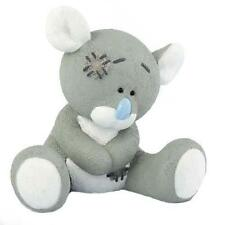 Me To You / My Blue Nose Friends Figurines - New & Boxed, Cheapest bears On Ebay