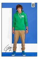One Direction Liam Solo Large Maxi Wall Poster New - Laminated Available