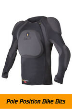 FORCEFIELD PRO SHIRT BODY ARMOUR 2013 ( NO BACK INSERT )