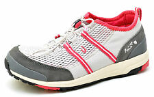 OluKai KIA'I TRAINER Water Shoes Mist Berry Pink Women's - NEW