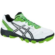 *NEW* ASICS GEL LETHAL MP5 MENS HOCKEY SHOES, RRP £70