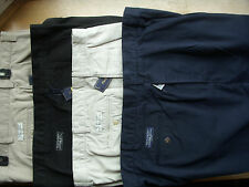 Polo Ralph Lauren Andrew Pants Big & Tall Men $85 All Colors & Sizes FreeShip