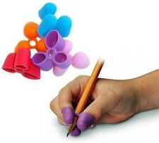 The Writing Claw Pencil Grip (You Choose) Writing Aid Occupational Therapy