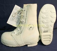 BATA White MICKEY MOUSE BUNNY BOOTS -30° Extreme Cold Weather SIZES 3-14 NEW