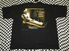 Dale Earnhardt Sr. #3 The Man T-shirt! NEW in bag! Sizes Large  & XL! 7114