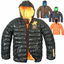Geographical Norway Men's Charles Jacket Quilted Jacket Polo