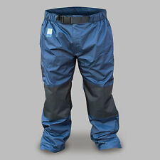 Preston Innovations Dri-Fish Trousers Waterproof Lightweight Hardwearing