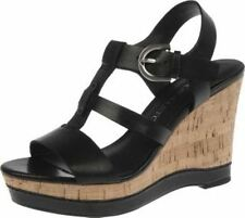 Franco Sarto Sonoma Wedge Sandals