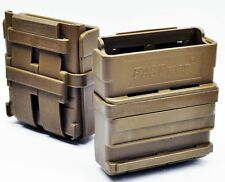 ITW Fast Mag Pouches - Multiple Models