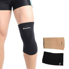 Sport Fitness Basketball Volleyball Protective Gear Kneecap Pad Guard Basic Type